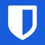 ASUSTOR NAS App bitwardenrs-mysql