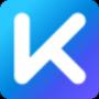 ASUSTOR NAS App kodbox