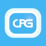 Coppermine Gallery asustor NAS App