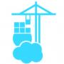 Portainer asustor NAS App