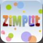 Zimplit asustor NAS App
