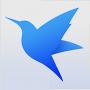 aria2 asustor NAS App