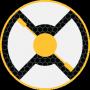 ASUSTOR NAS App radarr