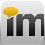 ASUSTOR NAS App impresscms