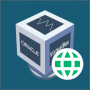 ASUSTOR NAS App virtualbox-language