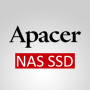 Subversion asustor NAS App