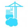 ASUSTOR NAS App portainer