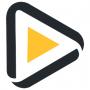 ASUSTOR NAS App radarr-docker