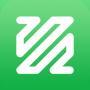ASUSTOR NAS App ffmpeg