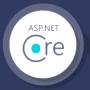 ASUSTOR NAS App aspnetcore3.1runtime
