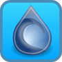 Deluge asustor NAS App