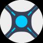 ASUSTOR NAS App sonarr-docker