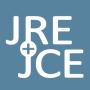 ASUSTOR NAS App jrejce