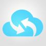 ASUSTOR NAS App datasync-center