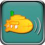 Subsonic asustor NAS App