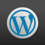 ASUSTOR NAS App wordpress