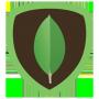 PostgreSQL asustor NAS App