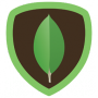 ASUSTOR NAS App mongodb