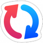 ASUSTOR NAS App GoodSync