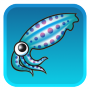 ASUSTOR NAS App squid