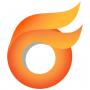 ASUSTOR NAS App openfire-docker