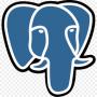 pgAdmin 4 asustor NAS App