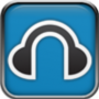 Headphones asustor NAS App
