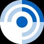 ASUSTOR NAS App freshrss-docker