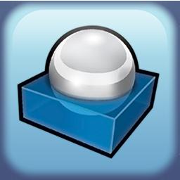 Roundcube asustor NAS App
