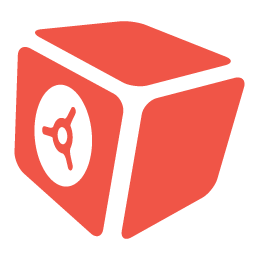 Data Deposit Box Backup asustor NAS App