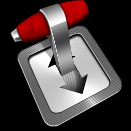 Transmission asustor NAS App