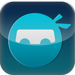OSClass asustor NAS App