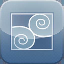 phpCollab asustor NAS App
