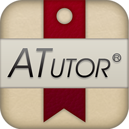 ATutor asustor NAS App