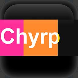 Chyrp asustor NAS App