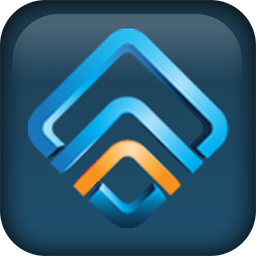 e107 asustor NAS App