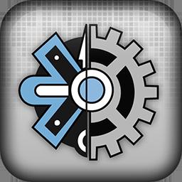 elFinder asustor NAS App