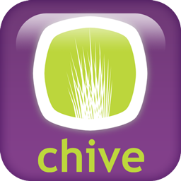 chive asustor NAS App