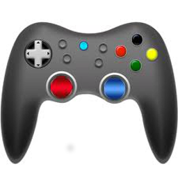 Gamez asustor NAS App