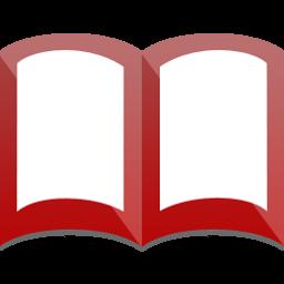LazyLibrarian asustor NAS App