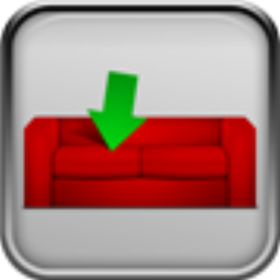 CouchPotato asustor NAS App