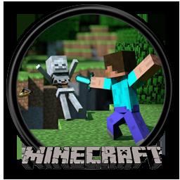 minecraft asustor NAS App