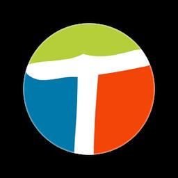 Twonky asustor NAS App