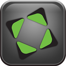 Feng Office CE asustor NAS App