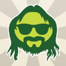 SickGear asustor NAS App