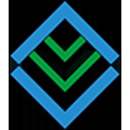 XDM asustor NAS App