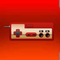 fceux asustor NAS App