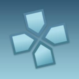 ppsspp asustor NAS App