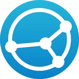 Syncthing asustor NAS App