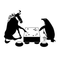 gnugo asustor NAS App